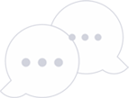 e-icon1