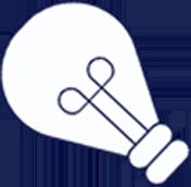 e-icon3